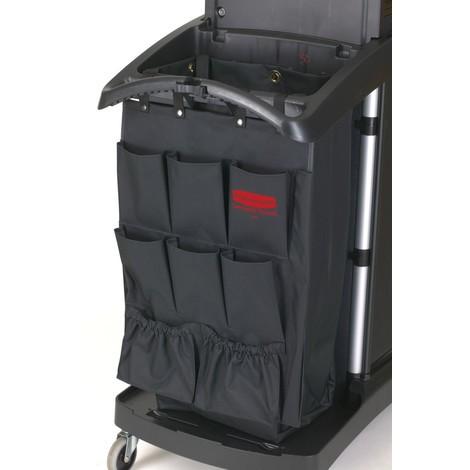 Bolsa de utensílio para X-Cart