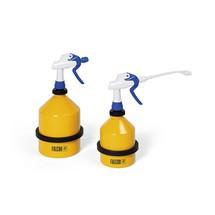 Bomboletta spray