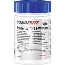 BONDERITE Korrosionsschutztücher M-NT 1455-W