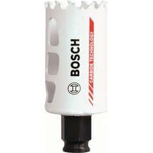 BOSCH Lochsäge, Power Change Plus Carbide