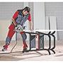 Bouw- en industrietrap X-Pro®