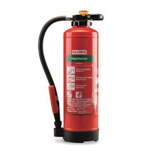 Brandblusser GLORIA® SK Pro, AB-Foam
