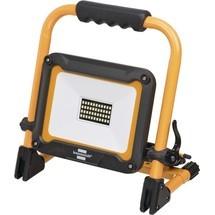 BRENNENSTUHL Mobiler LED-Strahler JARO