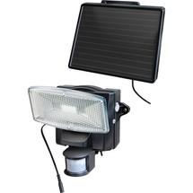 brennenstuhl® Solar-LED-Strahler SOL 80 plus