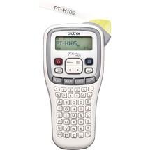 brothe Beschriftungsgerät P-touch H105