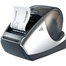 brother Etikettendrucker QL-570
