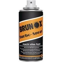 BRUNOX Multifunktionsspray ® Turbo-Spray® BRUNOX