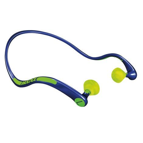 Bügelgehörschützer MOLDEX® WaveBand® 1K, SNR-Wert dB 27