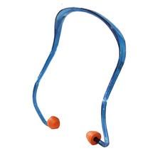 Bügelgehörschutz mit austauschbaren Gehörschutz-