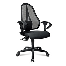 Büro-Drehstuhl Topstar®