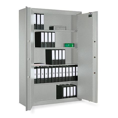 Büro-Sicherheitsschrank