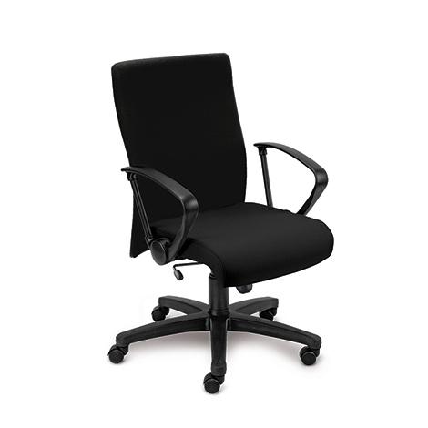Bürodrehstuhl Neo