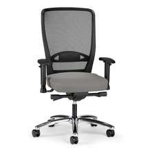 Bürodrehstuhl prosedia Komfort
