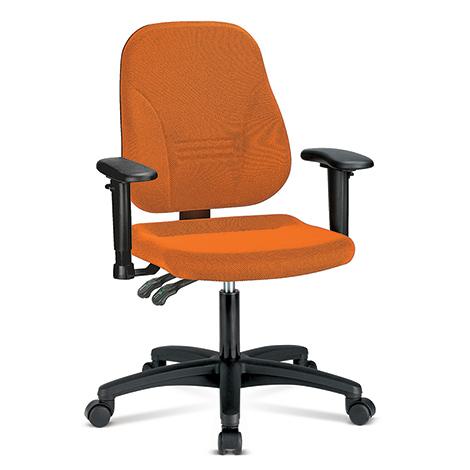 Bürodrehstuhl Prosedia Younico 3 Plus
