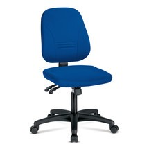 Bürodrehstuhl prosedia Younico 8 Plus, hohe Rückenlehne