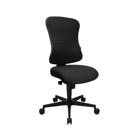 Bürodrehstuhl Topstar® Art Comfort