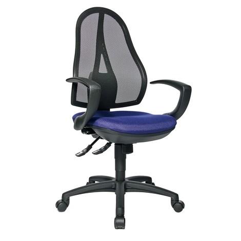 Bürodrehstuhl Topstar® Open Point Syncro