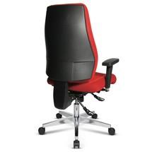 Bürodrehstuhl Topstar® P91