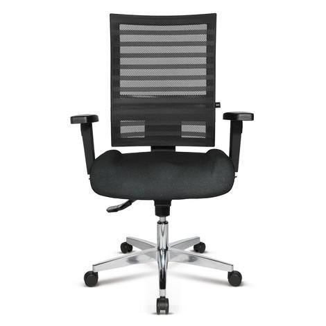 Bürodrehstuhl Topstar® P91-NET