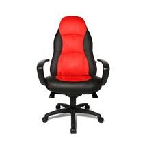 Bürodrehstuhl Topstar® Speed Chair