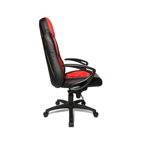 Bürodrehstuhl Topstar® Speed Chair, 4 Sitzfarben zur Auswahl