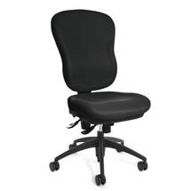 Bürodrehstuhl Topstar® Wellpoint 30 SY