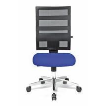 Bürodrehstuhl Topstar® X-Pander