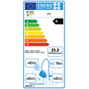 Bürosauger, Trockensauger NUMATIC ® James JDS181-11, 620 Watt