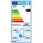 Bürosauger, Trockensauger NUMATIC ® Xtra HDX201-12, 620 Watt