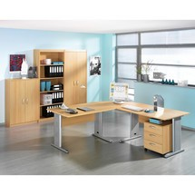 Büroschrank Advantage