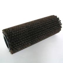Bürste zur Teppichreinigung für Hydrowascher alle Modelle
