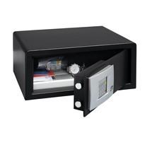 BURG-WÄCHTER Laptop Safe Point-Safe P 3 E LAP KA4