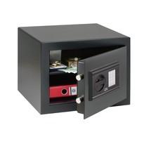BURG-WÄCHTER Möbeleinsatztresor Home-Safe H 210