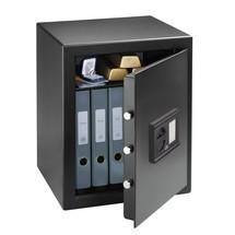 BURG-WÄCHTER Möbeleinsatztresor Home-Safe H 240