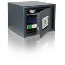 BURG-WÄCHTER Möbeleinsatztresor Magno-Safe M 520
