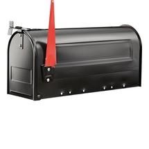 BURG-WÄCHTER US-Mailbox 891