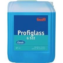BUZIL Glasreiniger Profiglass G 522