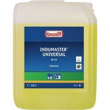 BUZIL Industriereiniger INDUMASTER® UNIVERSAL IR 55