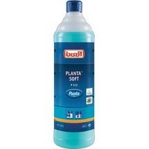 BUZIL Universalreiniger PLANTA® SOFT P 313