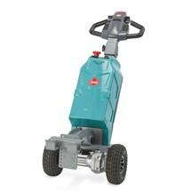 C-Ware Elektro-Schlepper Ameise® EMT10