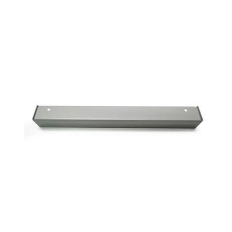 Cache pour le montage de blocs à tiroirs à fixer sous une table