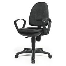Cadeira de escritório giratória Topstar® Point 30