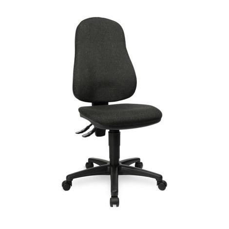 Cadeira de escritório giratória Topstar® Point 60
