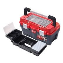 Caixa de ferramentas/Caixa de Ferramentas Carbo Plus