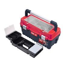 Caixa de ferramentas/Fórmula Caixa de Ferramentas