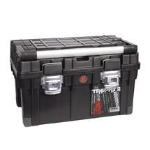 Caixa de ferramentas/Toolbox HD Trophy 2