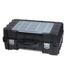 Caixa Systainer Powertool HD