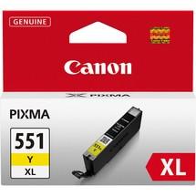 Canon Multifunktionsgerät PIXMA MX925