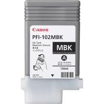 Canon Tintenpatronen und Multipacks