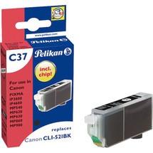 Canon Tintenpatronen und Multipacks Pelikan